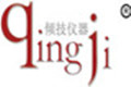 上海倾技仪器仪表科技有限公司