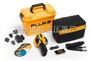 FLUKE Tis-红外热像仪