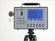 直读式测尘仪CCHZ-1000
