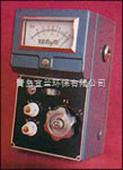 ACH-1 粉尘检测仪