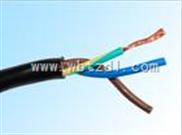 双绞屏蔽软电缆