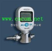 JKY/4006        库号:M315267-气体质量流量计