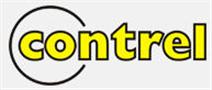 意大利Contrel继电器,互感器