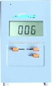 空气负离子检测仪(国产)()