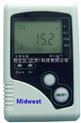 xe51ZDRM20           库号:M119860-带报警指示灯温湿度记录仪