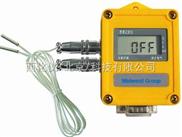 XE51ZDR21L (定做) 库号:M177030-双通道低温型温度记录仪