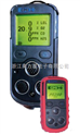 PS200-便携式防爆四合一气体检测仪PS200