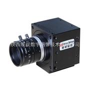 USB工业摄像机_高分辨率工业摄像机_高清工业摄像机