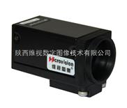 工业网络摄像机_高清网络工业摄像机_CCD工业相机