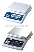 ACS计数电子桌秤,30公斤计数桌秤