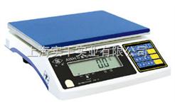 ACS1.5公斤电子桌秤,15kg电子桌称,15kg工业计数秤