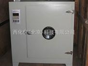 CN60M/HWX-L    库号:M329775-电热鼓风干燥箱