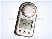 xe07-ex   库号:M177190-便携式可燃气体检测仪