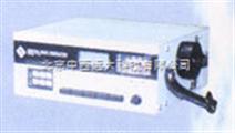 便携式粉尘测定仪/粉尘测定仪/粉尘检测仪 型号:M210-LC