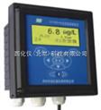 XP59OXY5401    库号:M120509-中文在线溶解氧仪