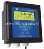 中文在线溶解氧仪