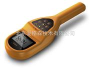 型号:DKL7-R500-辐射类/手持多功能数字核辐射仪/食品射线检测仪α、β、γ和Χ射线