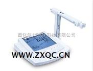 多参数水质分析仪/精密电导率/TDS/盐度/电阻率/溶解氧/℃/℉计(国产) 型号:BTYQ-BANTE903