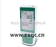 便携式溶解氧测定仪(精度高点)(国产) 型号:BTYQ-BANTE821