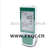 便携式溶解氧测定仪(国产) 型号:BTYQ-BANTE820