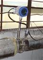 HPLUGB耐低温流量计、防冻流量计-流量表