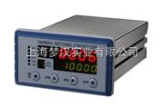 杰曼GM8806A-CZ称重显示器,杰曼GM8806A-CZ称重控制仪表