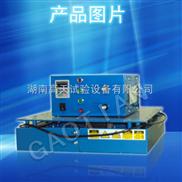 振动测试仪/垂直振动试验机
