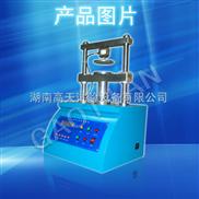 纸箱环压强度试验机/边压试验仪