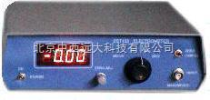静电计/数字静电电位计 型号:ZJHJ/EST103库号:M398483