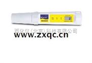 防水笔型电导率仪/笔式电导率仪EC(0.0~199.9uS/cm)(国产)