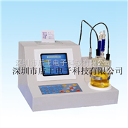 智能自动水份测定仪|水分仪
