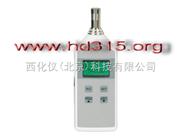 噪声类/数字声级计 型号:JH8HS5633
