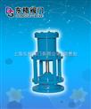 上海液动池底阀-质量阀门-阀门选型-东格阀门