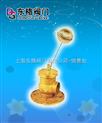 上海铜浮球阀-质量阀门-阀门选型-东格阀门