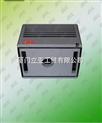 PLC控制柜空调