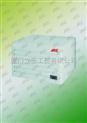 变频器控制柜空调