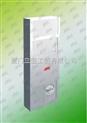 电气柜空调、电控柜空调、机柜冷气机、控制柜空调