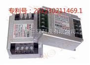 特价热销SANO品牌智能伺服变压器