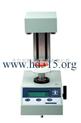 自動表面張力儀/自動界面張力儀 型號:XR36-BZY-101