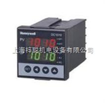 霍尼韦尔DC1040CT温控器 DC1030CT温控表