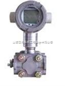 霍尼韦尔变送器STD120-E1A-00000-H6,MB,1C