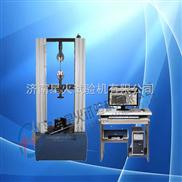 橡胶管耐压强度试验机,胶管耐压强度试验机,纸板抗压试验机