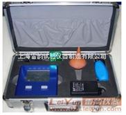 供应裂缝宽度检测仪,智能ZCLF-B裂缝测宽仪/自动读数