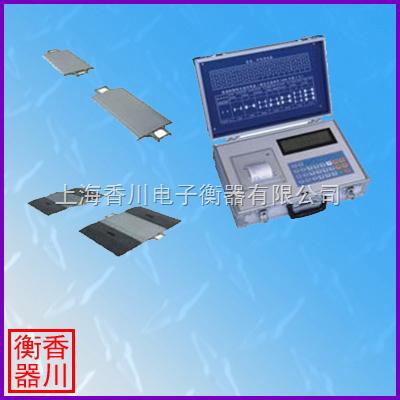 香川直销:贵州便携式汽车衡、贵州便携式汽车磅、贵州便携式地磅厂家