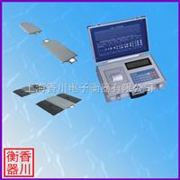 SCS-D香川直销:贵州便携式汽车衡、贵州便携式汽车磅、贵州便携式地磅厂家