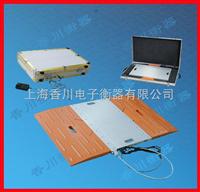 SCS-D香川推出:广东便携式汽车衡、广东便携式汽车磅、广东便携式地磅(特价不议价)