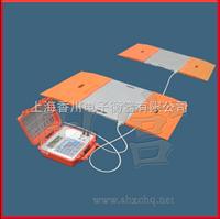 SCS-D*部门→青海便携式汽车衡、青海便携式汽车磅、青海便携式地磅=公路检测仪