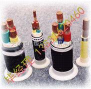 矿用本安接线盒MHYV电缆销售