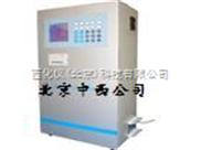 全自动红外测油仪 型号:ZX7M-KR-1-B