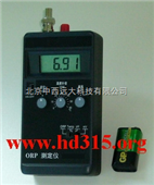 便携式ORP测定仪 型号:SKY3ORP-411